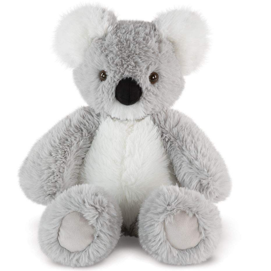 Soft plush teddy bears are soft enough not to hurt a child's skin stuffed animal teddy bears plush toys