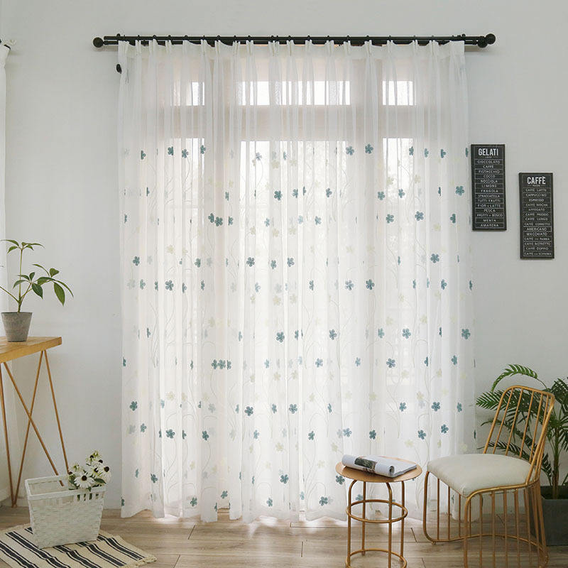 Europa Stage Decoration Backdrop Curtain Fabric Roll Sheer,Luxury Living Room Sets Window Curtain Patterns%