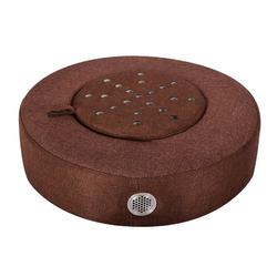 New Moxibustion Tool Box Of Moxa Cone For Health Care