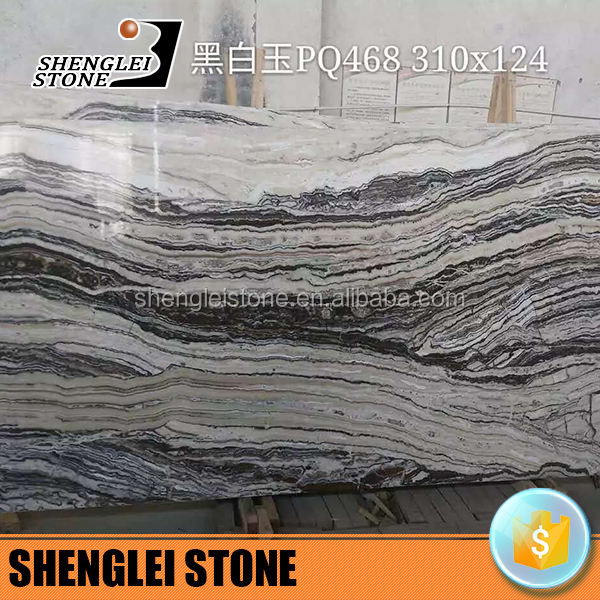 Black and white onyx perfect for onyx bathroom countertops, onyx dining table marble, black onyx rough