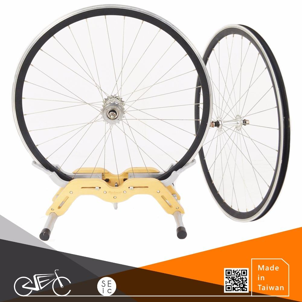 SEic <span class=keywords><strong>hub</strong></span> sepeda wheelsets 700C <span class=keywords><strong>gigi</strong></span> <span class=keywords><strong>Tetap</strong></span> sepeda roda sandal jepit