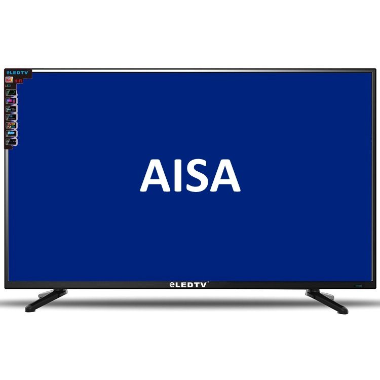 40'' ELED TV potable tv 40'' inch