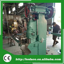 Food Can Closing Machine Tin Can Seamer Tin Can Seaming Machine