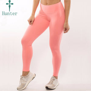 Top Sales Warmteoverdracht Nieuwe Workout Kleding Hot Sexy Fit Sportkleding