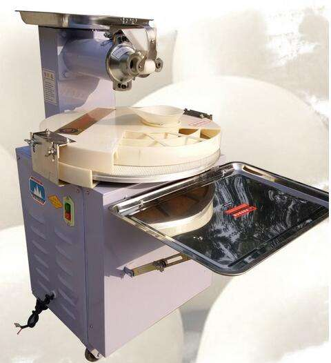 B041E Automatico Elettrico Per Pizza <span class=keywords><strong>Pasta</strong></span> Rolling Machine