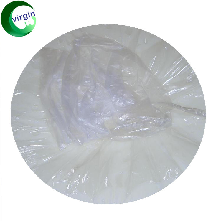 Manufacture supply Petroleum Jelly/High quality Petroleum Jelly White CAS number 8009-03-8 for sale