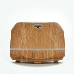 High quality and durable Aroma Oil Diffuser Oil Humidifier USB Essential Oil Diffuser