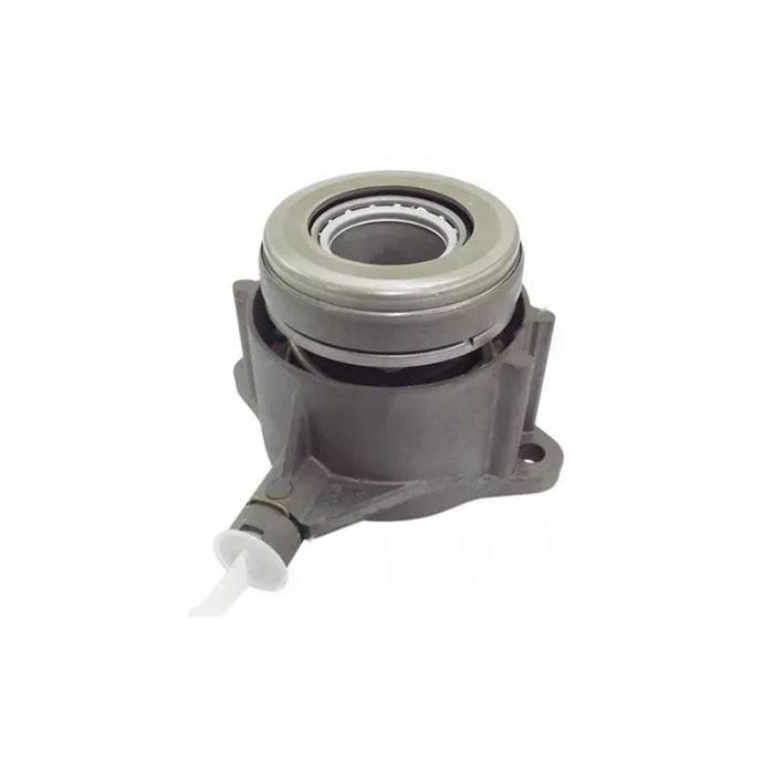 Auto spare parts car release bearing for FIAT 510007410