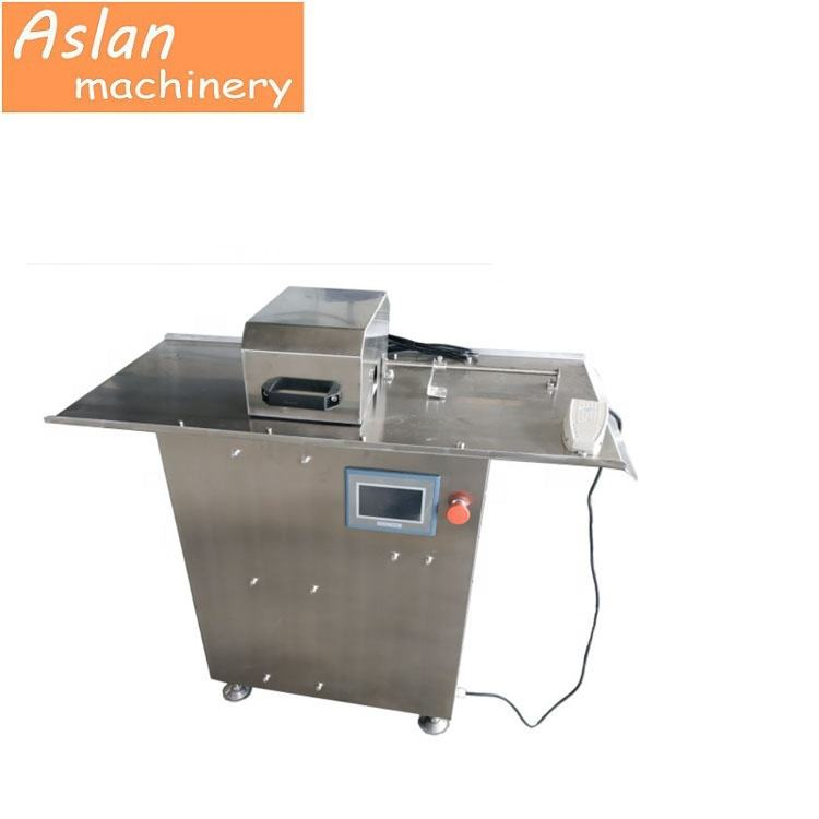 High efficiency sausage clipper machine/Automatic sausage knot machine /Hot sale sausage tie machine