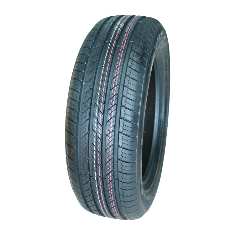 Double King ST Trailer Tires ,double king car tyre