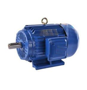 Find Powerful 5kw 380v Electric Motor For Various Devices Alibaba Com