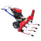 Miwell 4G120D alfalfa cutter reaper grass cutting machine power reaper