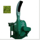 Cheap Factory Price artificial flower die cutting machine with wholesale
