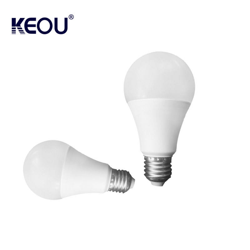 guangzhou low price corn light 5 watt 12v dc 3w e27 led bulb