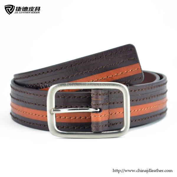 JDMA13172-кожа подлинная из коровы/men'<span class=keywords><strong>s</strong></span> belt