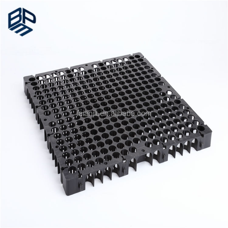honeycomb drainage cell 500mmx500mmx30mm 50 mm 7cm