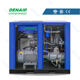 Air Compressor Direct Drive Compressor 15-400kW Oil Inject Direct Drive Coupled Screw Air Compressor