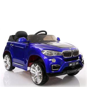 Lieferung von kinder pedal auto/kinder auto hummer/kinder jeep autos