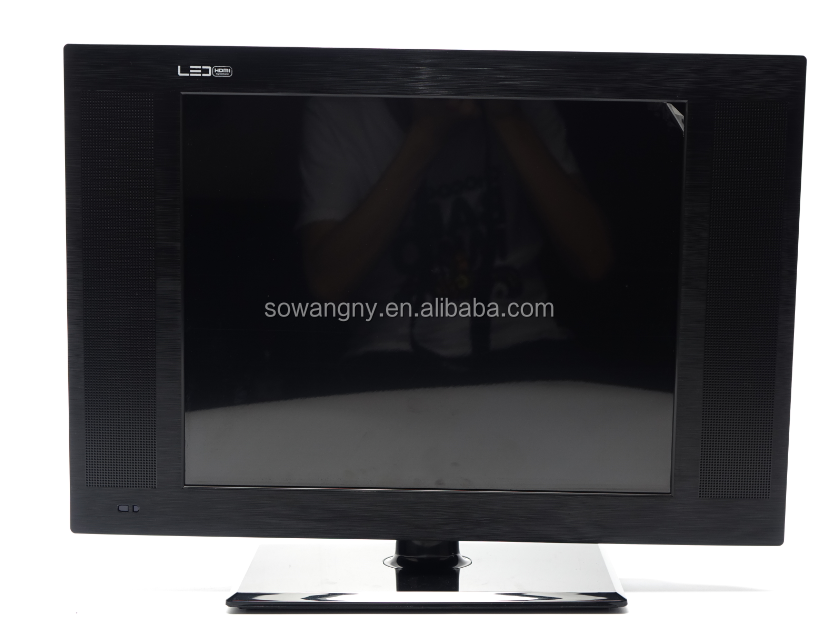cheap small lcd computer monitor lcd tv hot selling in thailand /small tv/tv android
