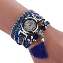 hand watch for girl relojes de mujer quartz watch ladies watches brand