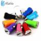 One dollar shop mobile android phone accessories 5w usb car charger for for and iphone W USB actual full 1a output