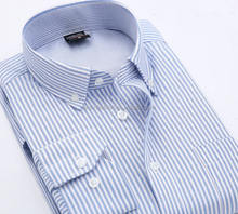 western blue white pictures shirts for menmen vertical stripe t-shirts