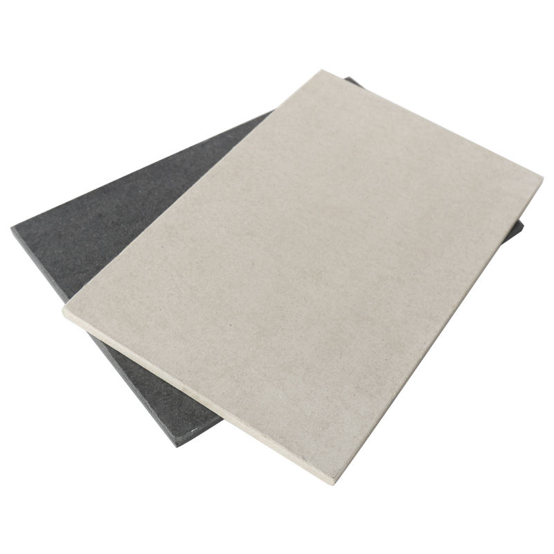 Easy installation waterproof building materials fireproof low cheap wall panel