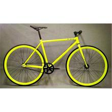 Import Giant Fixed Bike Gear Cheap Bicycle For Sale