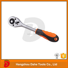 Dahe superior oem bahco adjustable spanner