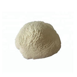 BRD Polycarboxylic Water Reduce Powder Pumping Type  /Polycarboxylate Plasticizer Concrete Admixture