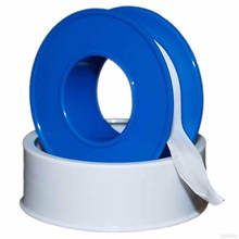 12mm thread seal tape ptfe gland packing