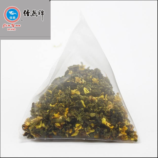 <span class=keywords><strong>Oolong</strong></span> — sac à <span class=keywords><strong>thé</strong></span> en fleurs <span class=keywords><strong>Oolong</strong></span>, sachet de <span class=keywords><strong>thé</strong></span> vert de <span class=keywords><strong>haute</strong></span> qualité