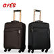 Salable Nylon Waterproof Trolley Case Luggage artist trolley bag Telescopic Handle Travel Luggage Bag