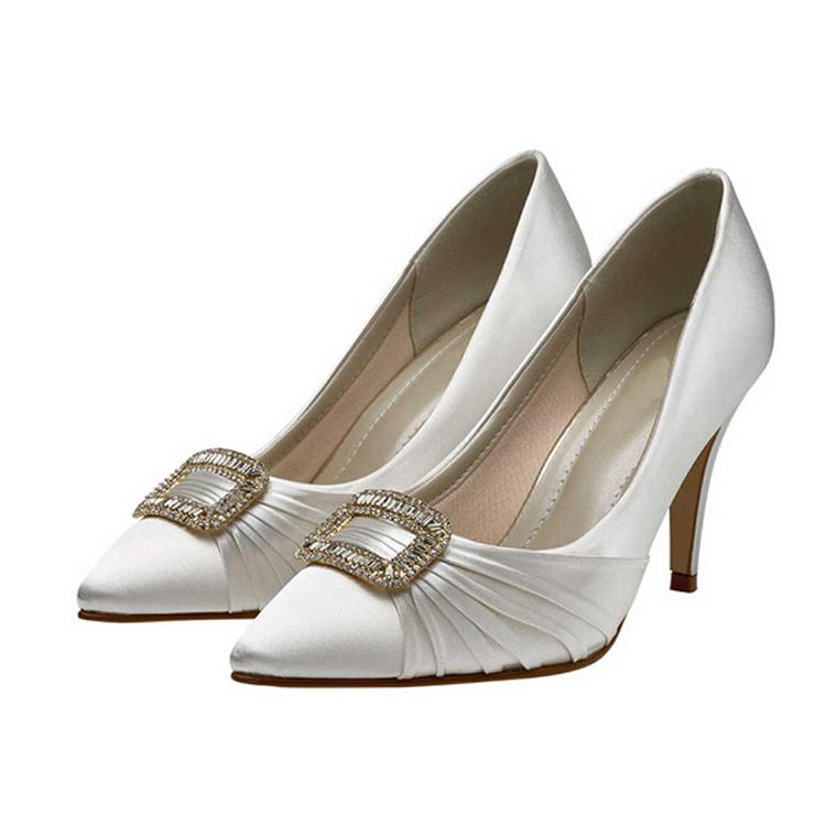 China Buckle Ladies Shoes China China Buckle Ladies Shoes China Manufacturers And Suppliers On Alibaba Com