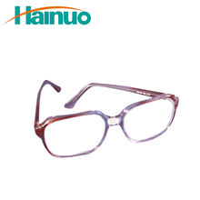China Supplier High-Quality Safety Lead X Ray Glasses