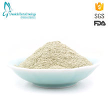 OEM private label protein powder bulk whey protein powder nutrition powder promote development