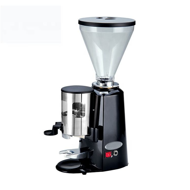 Best selling hot chinese products manual coffee mills