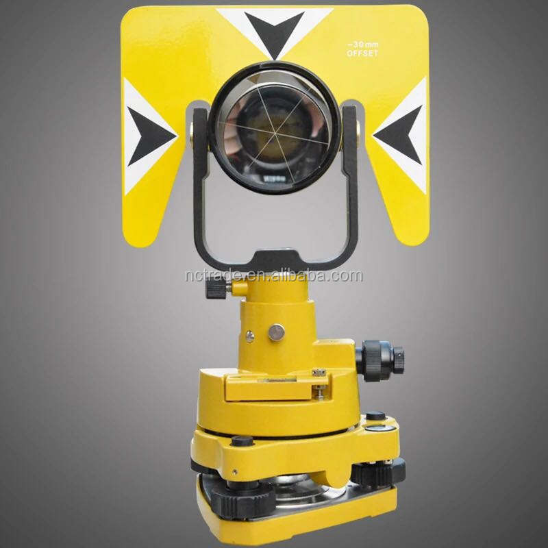 Pentax total station <span class=keywords><strong>prisma</strong></span>