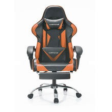 OS-7911G0702 modern swivel gaming chair affordable office chair