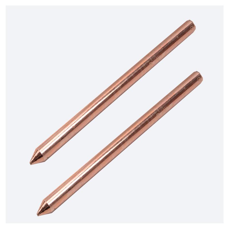 copper bond ground rod price Wholesale Welding Rod