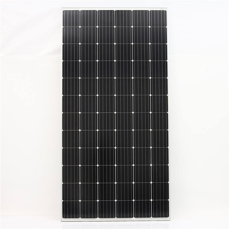 Solar panel kits 250w 260 w 270w 300w jinko solar panels