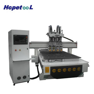 engraving cnc router machine for aluminum for wood, meta,l stone ,model carving