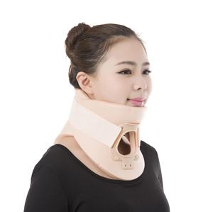 Medical Neck Collar Neck Brace