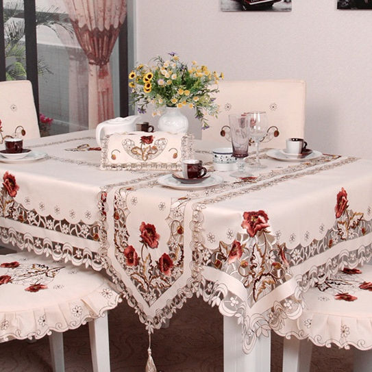 ethnic table runners,embroidered table runners,table runners for wedding