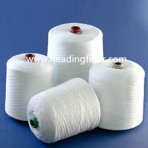 100% Ptfe Sewing Thread Form Heading Filter Factory