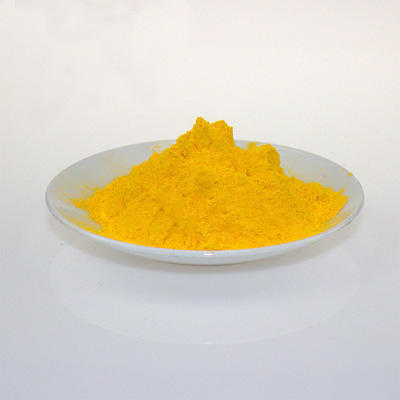 Organic Pigment Yellow 13 for textiles printing offset ink
