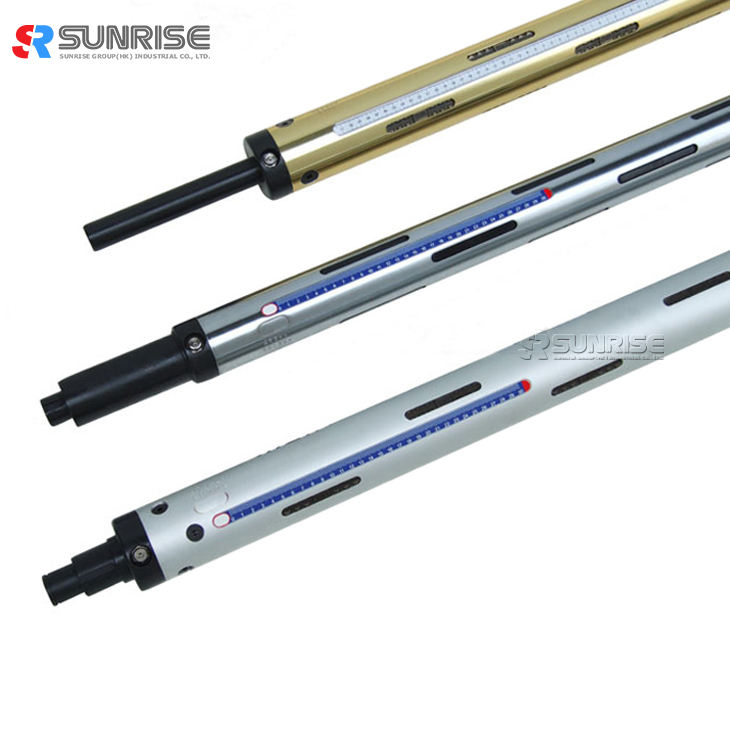 Lug type Pneumatic Air Shafts Air Expanding Shaft, Board Type Air Adapter