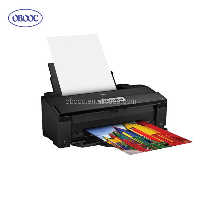Import From Japan 1500W A3 Photo Lab Printer