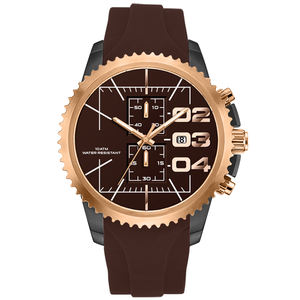 DK&YT best selling products 2018 sports men watch in wristwatch