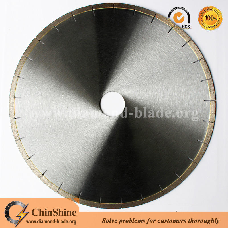 석영 diamond saw blade 대 한 인공 quartz 화강암 cutting disc 대 한 \ % sale